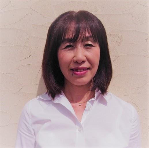 田辺 美恵子